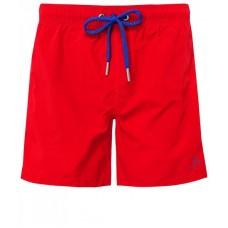 GANT Logo Swim Shorts