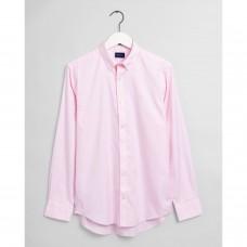 GANT Regular Fit Pinpoint Oxford Shirt