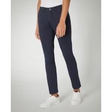 X-Slim Leg Cotton Stretch Chino