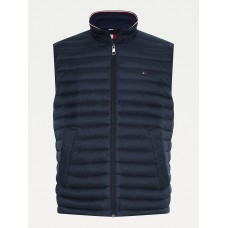 CORE PACKABLE DOWN VEST