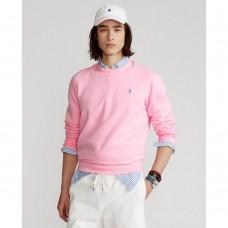 RL Fleece Sweatshirt
