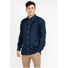 Tommy Hilfiger Corduroy Gingham Shirt