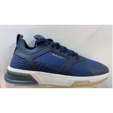 Gant Shoe