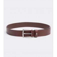 Tommy Hilfiger Leather Denton Belt