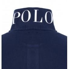 Big Pony Player Polo