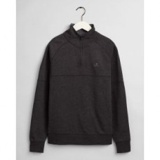 GANT Tech Prep™ Half-Zip Sweatshirt