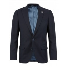 B+Y Davoli Suit