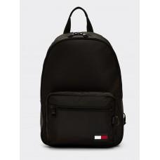 TH Flag Backpack