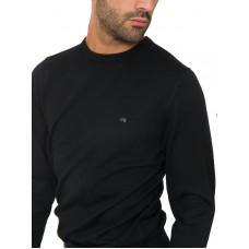 SUPERIOR WOOL JUMPER