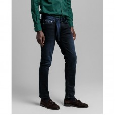 GANT Active-Recover Jeans