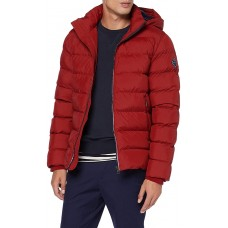 GANT Active Cloud Jacket