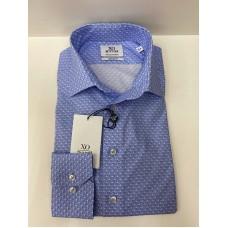 Sand Men's Blue Shirt
