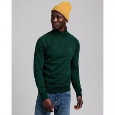 GANT Tech Prep™ Half-Zip Sweatshirt