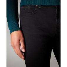 Slim Fit Cotton Stretch Jean