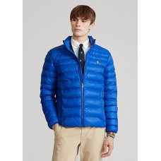 The Packable Jacket