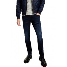 BLEECKER TH FLEX SLIM FIT JEANS
