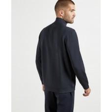 STILTZ Funnel neck jacket