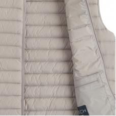 TOMMY HILFIGER Packable Down Vest